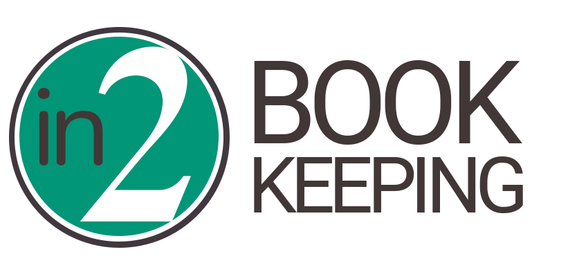 Home | In 2 Bookkeeping QuickBooks Online How To Guides